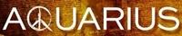 Aquarius Wiki