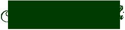 Athalia Academy Wiki
