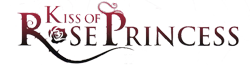 Kiss of Rose Princess Wiki