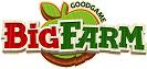 Big Farm Addiction Wiki