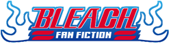 Bleach Fan Fiction Wiki