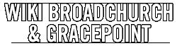 Wiki Broadchurch