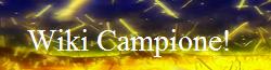 Wiki Campione