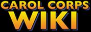 Carol Corps Wiki