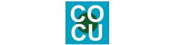 Wiki CoCu