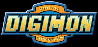 The Digimon Database