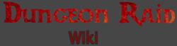 Dungeon raid Wiki