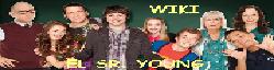 Wiki El Sr. Young