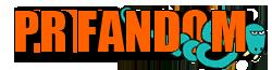 Przygody Reksia Fandom Wiki