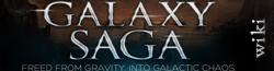 Galaxy Saga Wiki