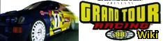 GTR98 Wiki