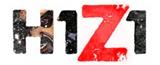 H1Z1 вики