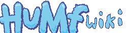 Humf (Nickjr) Wiki