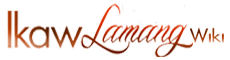 Ikaw Lamang Wiki