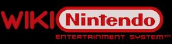Wiki Juegos de NES