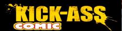 Kick-Ass Wiki