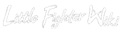 Little Fighter Wiki