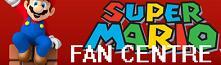 Mariofancentre Wiki