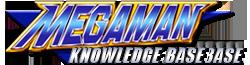 MMKB, the Mega Man Wiki