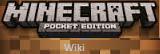Minecraft Pocket Edition Wiki