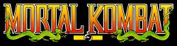 Wiki MK Fanon