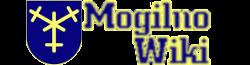 Mogilno Wiki