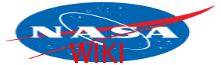 National Aeronautics and Space Administration Wiki