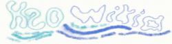 H2O - Plötzlich Meerjungfrau Wiki