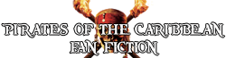 Pirates of the Caribbean Fan Fiction Wiki