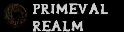 Primeval Realm Wiki
