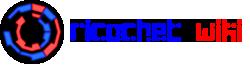 Ricochet Wiki