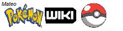 Wiki Series Fanon