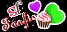 Słodki Flirt FanFictions Wiki