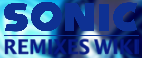 Sonic Remixes Wiki