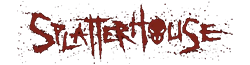 Splatterhouse Wiki