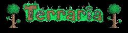 Terraria RUS Fanon вики