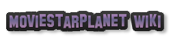 The MovieStarPlanet Wiki
