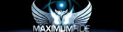 Maximum Ride Wiki