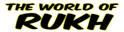 The World of Rukh Wiki