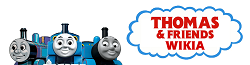Thomas And Friends US/UK Wikia