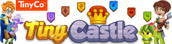 Tiny Castle Wiki
