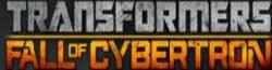 TransformersWFC&FOC Wiki