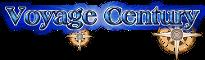 Voyage Century Wiki