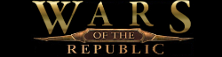 Wars of the Republic Wiki