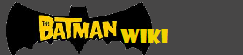 Wiki Wiki O Batman