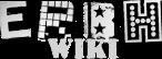 Epic Rap Battles of History Wiki