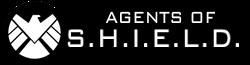 Wiki Agentes da S.H.I.E.L.D.
