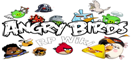 Angry Birds Roleplay Wiki