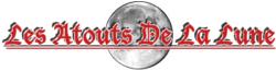 Wiki Les Atouts De La Lune