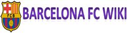 Barcelona Football Club Wiki